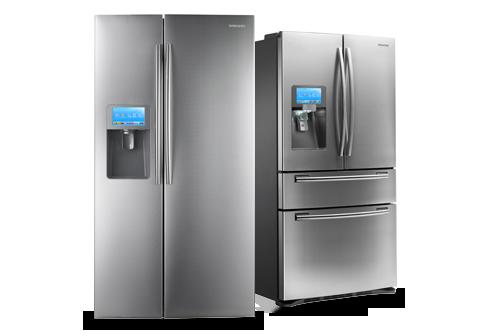 service frigidere bucuresti